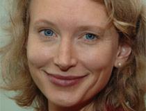 Annette Leiterer