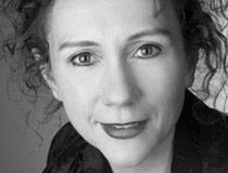 Annette Rollmann