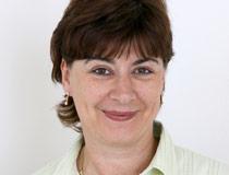 Christine Dankbar