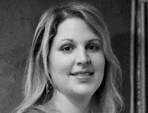 Christine Dohler
