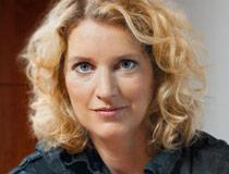 Edith Heitkämper