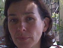 Gabriela Herpell