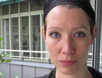Katharina Kluin