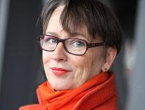 Katharina Stegelmann