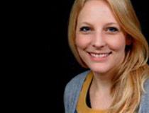 Kathrin Schwarze-Reiter