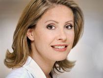 Katrin Müller-Walde