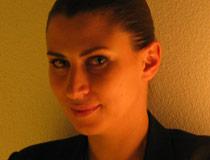 Kerstin Greiner
