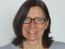 Michaela Schießl