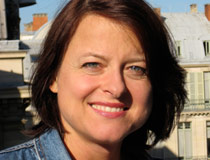Sigrid Neudecker-von Randow