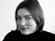 Alena Schröder