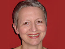 Andrea Dernbach