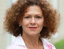 Andrea Koch-Widmann