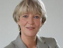 Annette Hillebrand