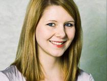 Anna Brüning