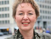 Annette Ramelsberger