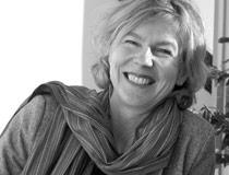 Annette Riedel