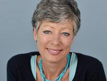 Cathrin Kahlweit