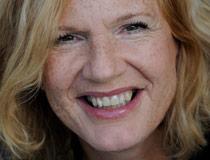 Dorothee Röhrig
