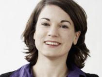Dr. Eva-Maria Schnurr