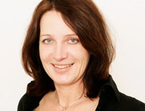 Dr. Sylvia Nagel