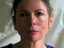 Gisela Freisinger