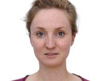 Helen Bömelburg
