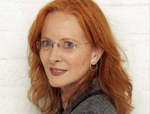 Irmela Hannover