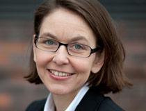 Isabell Hülsen
