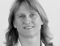 Jeannette Goddar