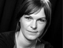 Karen Krüger