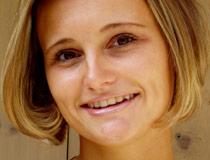 Karin Prummer