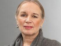 Karin Weber-Duve