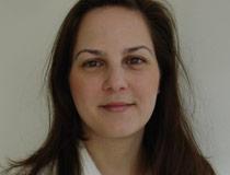 Katharina von Freyburg