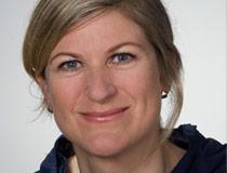 Kathrin Buchner