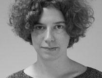 Lena Ackermann