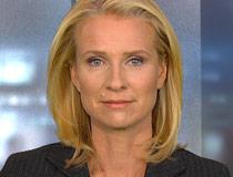 Maria gresz for Spiegel tv gestern video
