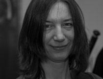Marianne Wellershoff