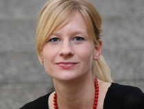 Nicole Basel