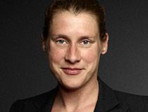 Nicole Rimpel