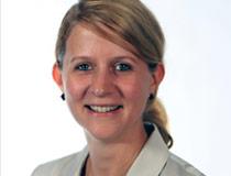 Rena Lehmann