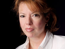 Renée Karthee