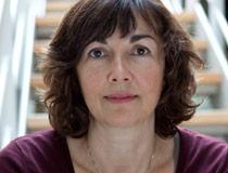 Sabine Kartte