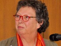 Sabine Rheinhold