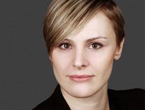 Sarah Elsing