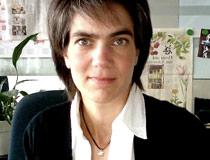 Stephanie Nannen