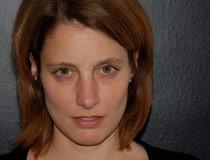 Susanne Amann