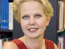 Susanne Weingarten