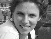 Tina Schott