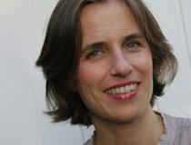 Verena Fischer-Zernin