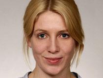 Anna Reimann